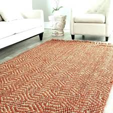 6 by 9 area rugs 6 x 6 rug 4 x 6 area rug square red