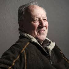 Werner Herzog: 'I'm fascinated by trash TV. The poet must not avert his  eyes'