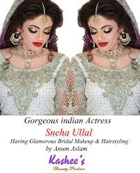on makeup parlour kashee s artist bridal makeup beauty parlour