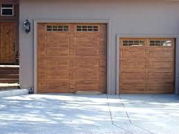 metal garage door paint painting metal garage doors tips door repair best paint for home depot