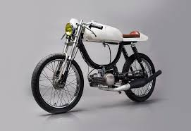 puch magnum wiring diagram images wiring diagram puch maxi moped 1978 xs650 wiring diagram 1978 diagram
