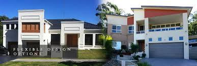 Split Home Designs New Design Ideas