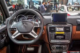 2016 mercedes g wagon price. wagon new 2015 price | 2017 - 2018 best cars reviews 2016 mercedes g