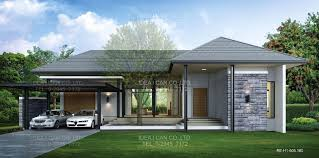 small house plan thailand fresh house plan thailand style house plans 3 stylist inspiration e