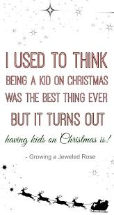 Christmas Activities And Crafts Christmas Christmas Quotes