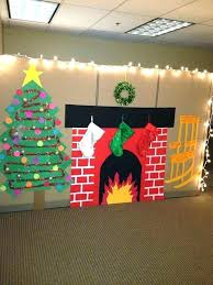 Christmas office decorating Wall Christmas Office Decorations Decorating The Office For Office Decorations Office Office Decorations Office Decorations Decorating Office Christmas Office Npymas2018info Christmas Office Decorations Office Table Decorations Office Table
