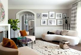 casual living room decorating ideas modern casual living roomcasual living room decorating ideas gorgeous semi formal