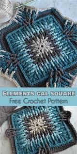 Вязалочки | <b>to do</b> it | Crochet, Crochet squares и Crochet patterns