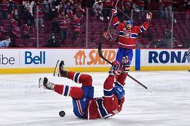 Globalnews.ca your source for the latest news on lightning canadiens. Nzhifi 3fjun6m