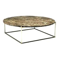 circle marble coffee table circle marble coffee table circle coffee table circle coffee table round coffee circle marble coffee table