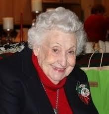 Nellie McGregor Obituary - Ankeny, IA