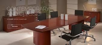 office furniture pics. Office Furniture Pics T