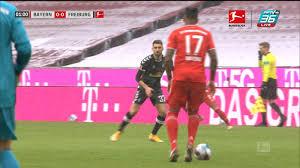PPTV ช่อง36 ถ่ายทอดสดฟุตบอลระดับโลก อัพเดทข่าวข้อมูลวงการกีฬายอดนิยม :  PPTVHD36