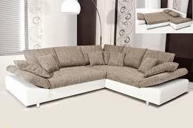46 Frisch Otto Versand Couch Konzept Lcas