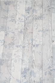 Vinyl Op Vlies Behang 68625 Noordwand Behanggigant