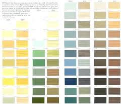 Glidden Paint Color Chart Home Depot Paint Color Chart Garethcotter Co