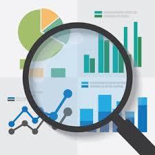 Насколько важна актуальность диплома МГУ Дипломные курсовые  3 статистические данные статистические данные