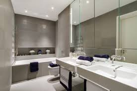 bathroom lighting recessed. recessed lighting for a bathroom 29 with t