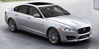 2018 jaguar models. brilliant 2018 xf prestige for 2018 jaguar models