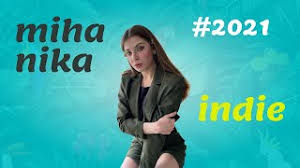 A password reset link will be sent to you by email. Miha Nika 10 Artis Film Panas Indie Terpopuler Di Tahun 2021 Youtube