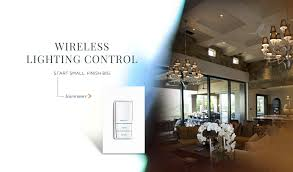 luxury home lighting. delighful home penthouse controls luxury hospitality effortless home automation inside luxury home lighting