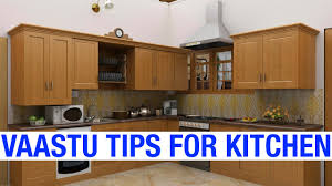 For Kitchen Vaastu Tips For Kitchen Room Real Estate 6tv Youtube