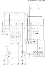 volvo wiring diagram wire center \u2022 2000 Volvo V4.0 Wiring-Diagram volvo s60 wiring diagram wiring diagram u2022 rh championapp co volvo wiring diagram v70 volvo wiring diagrams s40