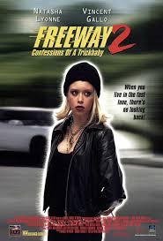 Freeway 2 lesbian scene