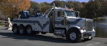 Towing Quote Awesome Towing And Container Transportation NJ Towing Heavy Duty Towing