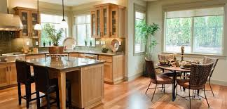 trends in kitchens 2013. What\u0027s In Store For Kitchens 2013? According To Yahoo! Homes\u0027 Article, Must-have Kitchen Trends 2013, Quartz Countertops Will Be Among The Top 7 2013