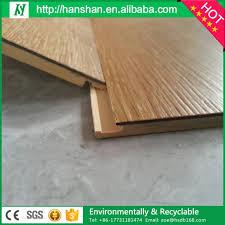 new technology fire ant aqua lock wpc flooring images