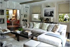what colour goes with grey sofa best color furniture for gray walls top fab what wall what colour goes with grey sofa