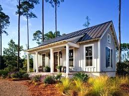 farm house house plans cool house plans farmhouse cool ideas small country farmhouse house plans best