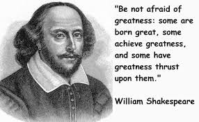 Shakespeare Quotes About Life Enchanting 48【William Shakespeare Thoughts】 Top Sayings Love Inspiration