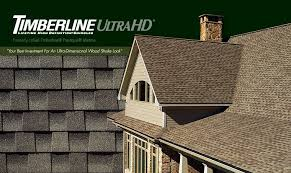 timberline architectural shingles colors. Perfect Shingles GAF Timberline Ultra HD Shingles And Architectural Shingles Colors R