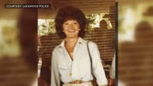 Unsolved: Patricia Louise Smith was bludgeoned to death in 1984 | 9news.com