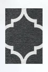 dark grey rug contemporary trellis dark grey rug dark grey rug 8x10