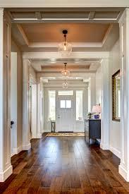 rug on carpet in hallway. Bed \u0026 Bath Striped Hall Carpet Runners Online 3x8 Runner Yellow Rug Cheap On In Hallway U