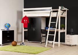 teenage furniture. Fusion Teenage Bedroom Furniture E
