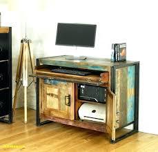 conran solid oak hidden home office. Retro Computer Desk Vintage Awesome Hidden Puter Conran Solid Oak Home Looking Desks . Office