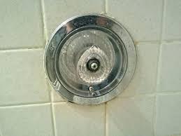 moen shower head leaking shower faucet leaking shower valve replacement elegant head repair tub faucet leak