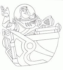 Walt Disney World Coloring Sheets Coloring Coloring Home