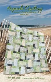 28 best Keepsake Quilting Catalog Covers images on Pinterest ... & Keepsake Quilting Catalog - Summer 2013 Adamdwight.com