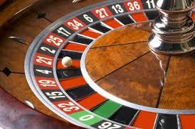 Types of Online Casino Games - Gambling Buzz