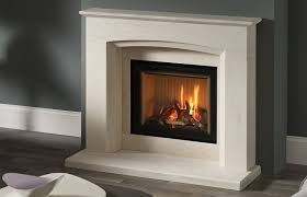 wakefords stock a large number of diffe gas fires and stoves and can offer plenty of help and advice when trying to decide on the style of fire