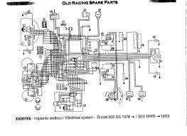 ducati 900ss wiring diagram wiring diagrams best ducati 900ss wiring diagram wiring library sportster wiring diagram *ducati energiaのregulator配線例
