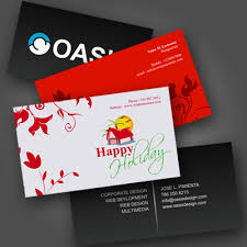 Online Busines Card Business Cards Business Cards