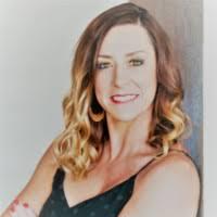 Tammy Singer, ETA CPP™ - ETA Certified Payments Professional ...