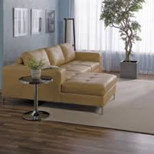 Photo Of Modern Home Furniture   Lexington, KY, United States