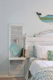 beach shabby chic furniture. Pale Mint | Light Sea Green Bedroolm Home Decor Shabby Chic (Furniture Designs Chic) Pinterest Shabby, Lights And Beach Furniture E